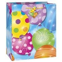 Gift & Favor Supplies