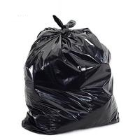 Trash Bags / Liners