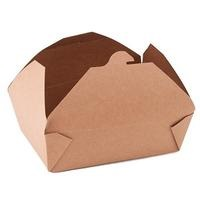 Paper Containers