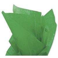 Gift Wrap & Tissue Paper