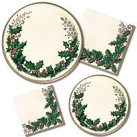 Tableware & Serveware