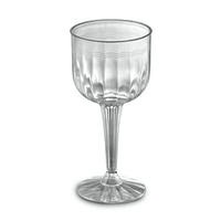 Stemware/Glasses