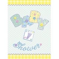 Cardboxes & Stationery