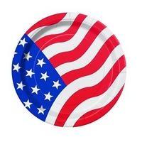 Patriotic / USA