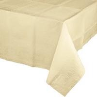 Paper Table Covers