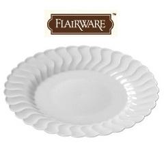 Flairware