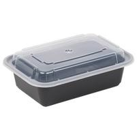 Combo Containers