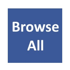 Browse All